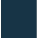 BI-Lab Solutions's Company logo